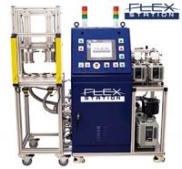 Flexstation 检漏测试系统